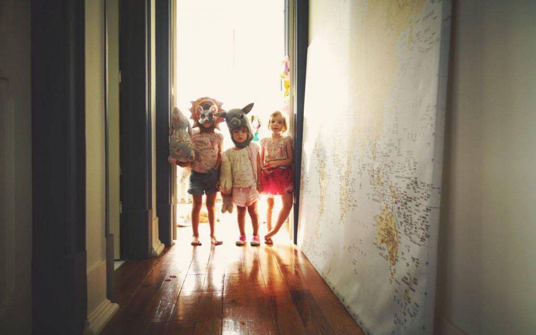 ДЕТИ: ИНСТРУКЦИЯ ПО ПРИМЕНЕНИЮ (шпаргалка для родителей)