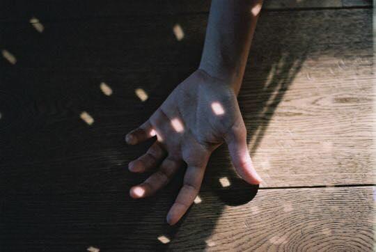 Дети без кожи (памятка для родителей ребенка-меланхолика)