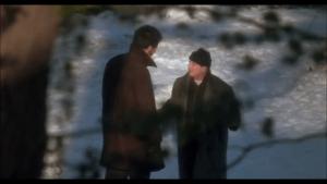 """""""Один дома"""": кино vs реальность"""