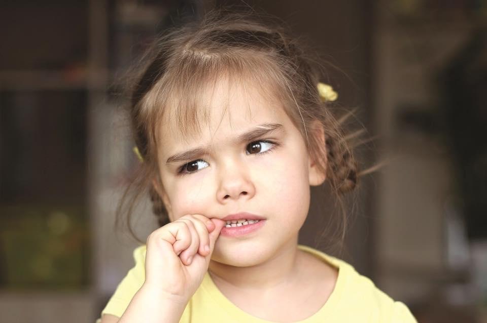 Почему нельзя бороться с навязчивой поведенческой «привычкой»