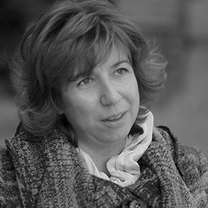 Юлия Зотова