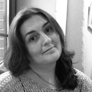 Мария Летучева