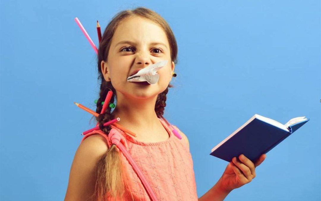 Почему сладкое «обнуляет» детскую мотивацию