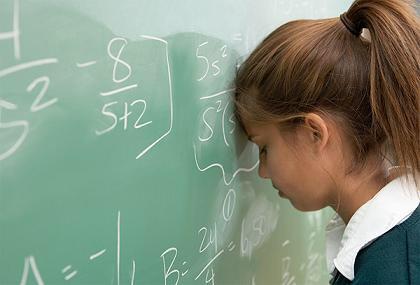 Как связан детский ресурс с учебной мотивацией