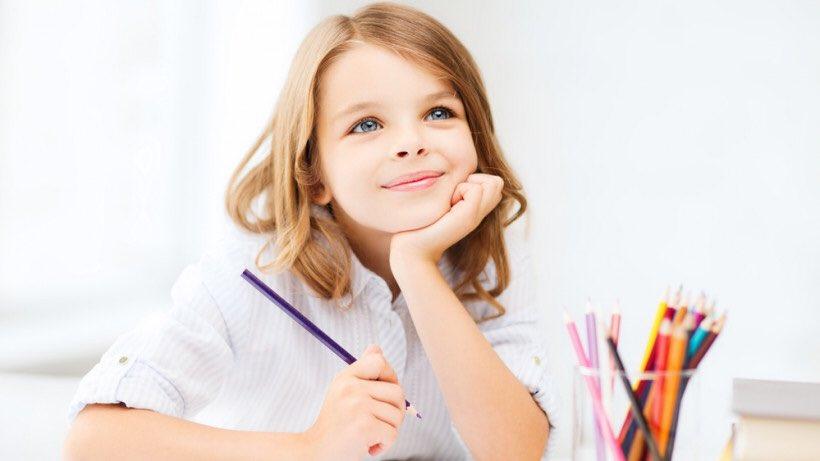Детский нейропсихолог: «99% детей хотят хорошо учиться. Как это не разрушить»