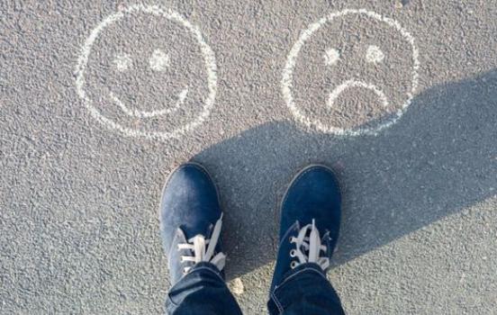 Когда мы требуем от себя быть счастливыми, то сдвигаем точку нормы Нашим проводником по ощущению счастья будет психолог Людмила Петрановская.