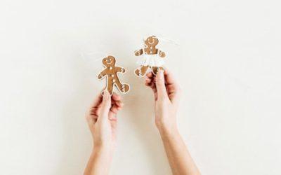 Почему в одной семье у детей могут быть разные стили привязанности