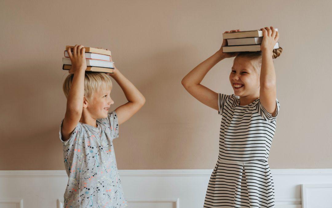 Каким детям может навредить демократичная школа